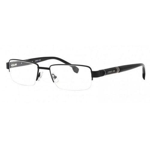 Okulary Korekcyjne Cerruti CE6075 C00