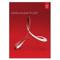 Pozostałe oprogramowanie  Adobe - oprogramowanie graficzne