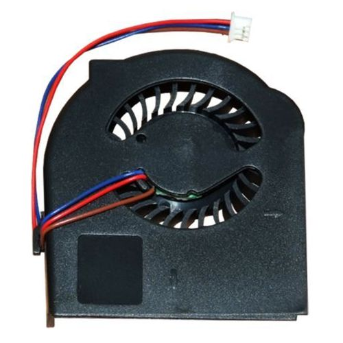 Wentylator do laptopa  thinkpad t410 t410i (3pin) marki Ibm lenovo