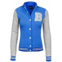 Bluzy damskie  BOLF Denley