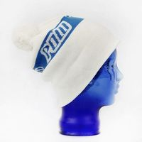 czapka zimowa POW - Pride (BL)