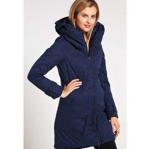 NEW TIKKA - Płaszcz zimowy, zimowy