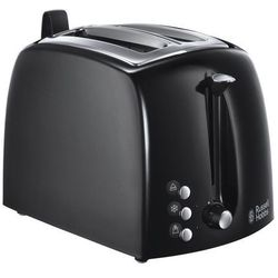 Tostery  Russell Hobbs