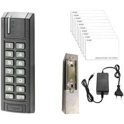 Pozostały biznes   IVEL Electronics