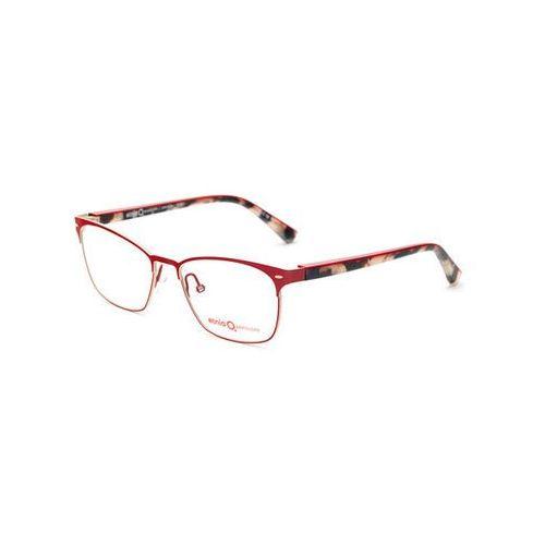 Etnia barcelona Okulary korekcyjne granada rdbe