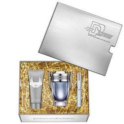Zestawy zapachowe dla mężczyzn  PACO RABANNE ParfumClub