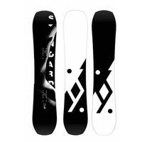 snowboard YES - Snb Standard Multi 153 (MULTI) rozmiar: 153