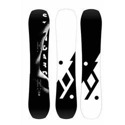 Pozostałe snowboard  YES Snowbitch