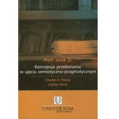 Książki religijne WAM InBook.pl