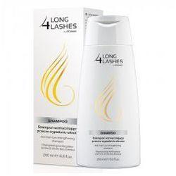 Mycie włosów AA Cosmetics Bodyland.pl