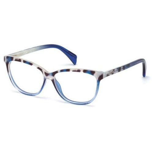 Okulary korekcyjne jc 0693 092 Just cavalli