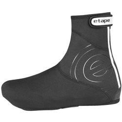 Etape ochraniacze na buty rowerowe Neo czarne XXL