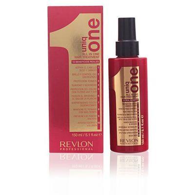 Odżywianie włosów Revlon