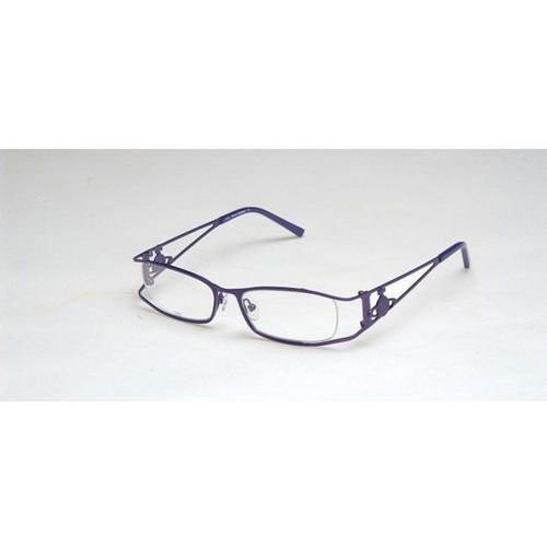 Vivienne westwood Okulary korekcyjne vw 081 03