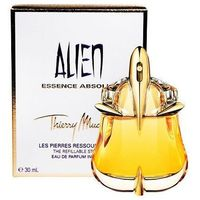 ThierryMugler AlienEssence Absolue edp60ml