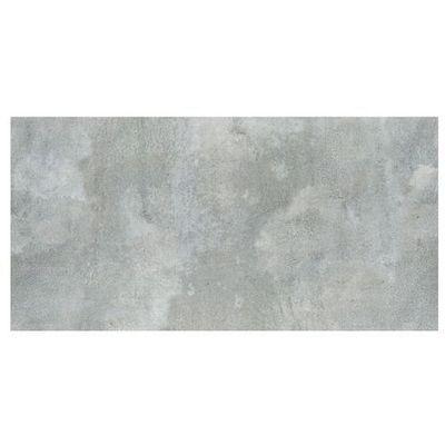 Glazura Sky Ceramstic 30 X 60 Cm Light Grey 1 44 M2 Gl222a Ceny