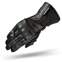 Rękawice motocyklowe  SHIMA StrefaMotocykli.com
