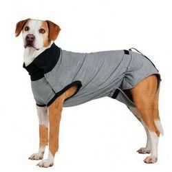 Ubranka dla psów  TRIXIE FERA.PL