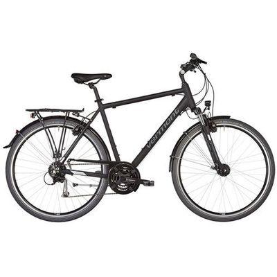 Rowery trekkingowe Vermont Bikester