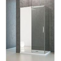 Radaway Espera Mirror KDJ - ścianka boczna prawa S 100 cm 380140-01R