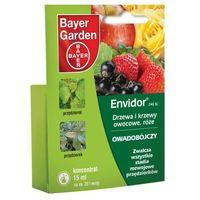 Bayer Envidor 240 sc 15ml (5908229368978)