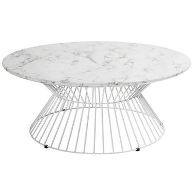 Stoliki i ławy KARE Design 9design.pl
