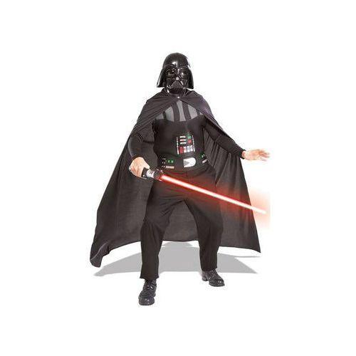 Kostium Darth Vader dla dorosłych