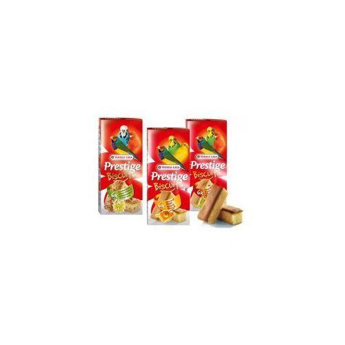 Versele-laga biscuit condition seeds biszkopty z ziarnami kondycjonującymi - darmowa dostawa od 95 zł! (5410340222669)