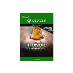 For honor - 150000 steel credits [kod aktywacyjny] marki Microsoft