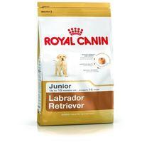 Royal canin labrador junior - 12kg