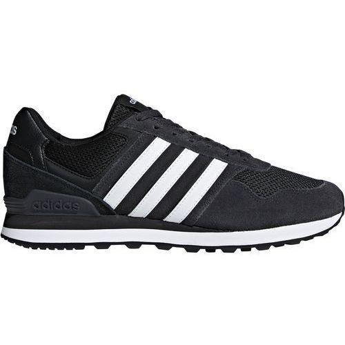 Buty 10k db0473 Adidas