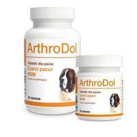 CANIS ARTHRODOL 90 TABL. (5906764765696)