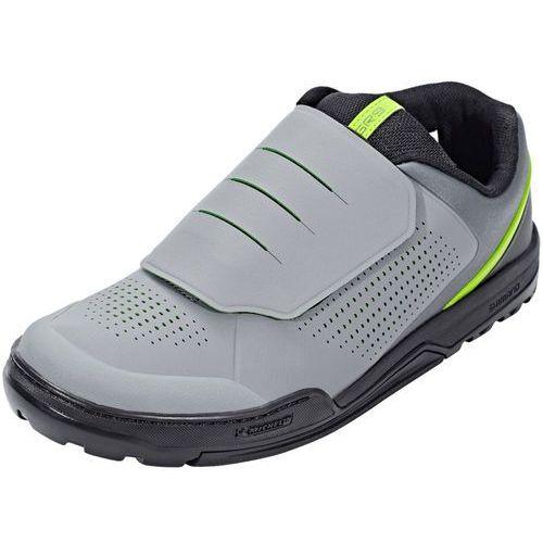 921d5663 Odzież i obuwie na rower (buty) - opinie i ceny - Sklep Healthy ...