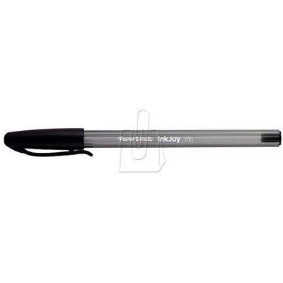 Długopisy PAPERMATE Pasaż Biurowy