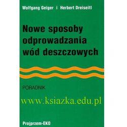 Książki popularnonaukowe  Projprzem-EKO Abecadło Księgarnia Techniczna