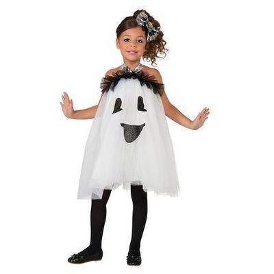 Sukienki dla dzieci  PartyShop Congee.pl