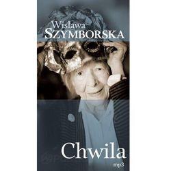 Audiobooki   InBook.pl
