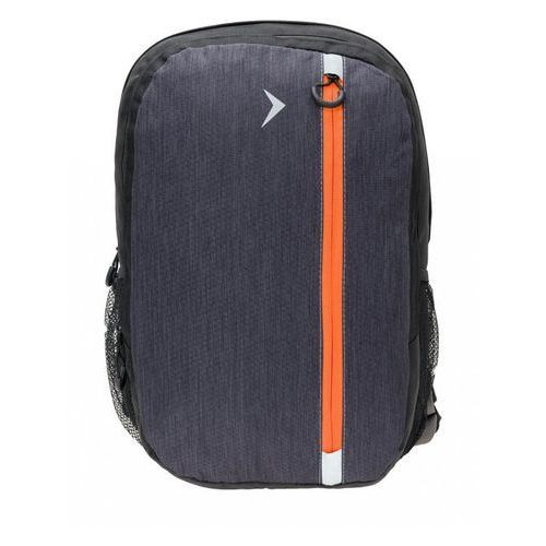 "Plecak 48cm (19"") OUTHORN HOL18 PCU609 CIEMNY SZARY one size, kolor szary"