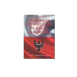 Historia  Grzegorzek Józef Księgarnia Katolicka Fundacji Lux Veritatis
