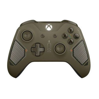 Gamepady Microsoft ELECTRO.pl