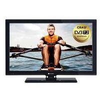 TV LED Gogen TVF 22P266