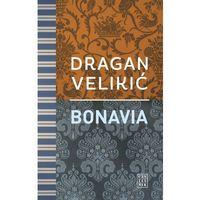 Bonavia - Velikić Dragan (9788307033761)