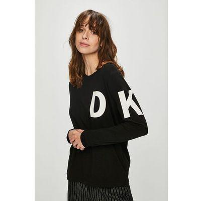 Bluzki DKNY ANSWEAR.com