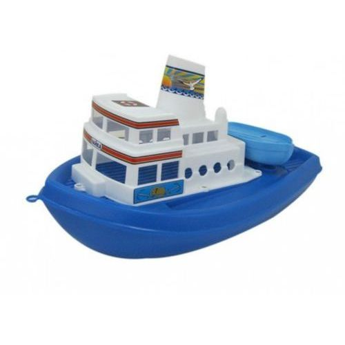 Statek Czajka (4810344036964)