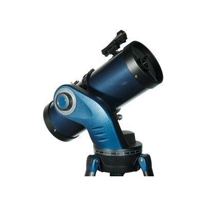 Teleskopy Meade