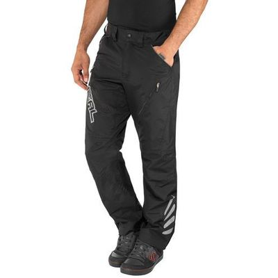 Spodnie męskie O'Neal Bikester
