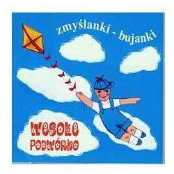 Piosenki i bajki dla dzieci  Parlophone Music Poland InBook.pl