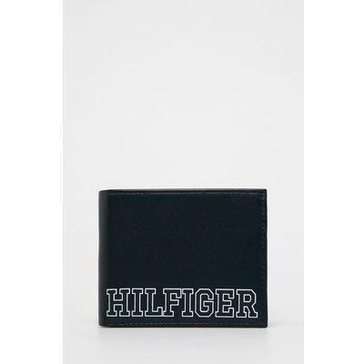 Portfele i portmonetki Tommy Hilfiger ANSWEAR.com