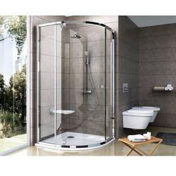 Kabiny prysznicowe  Ravak inVerno Centrum Łazienek