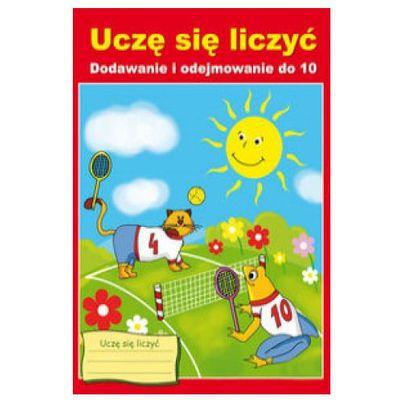 Podręczniki Literat Libristo.pl